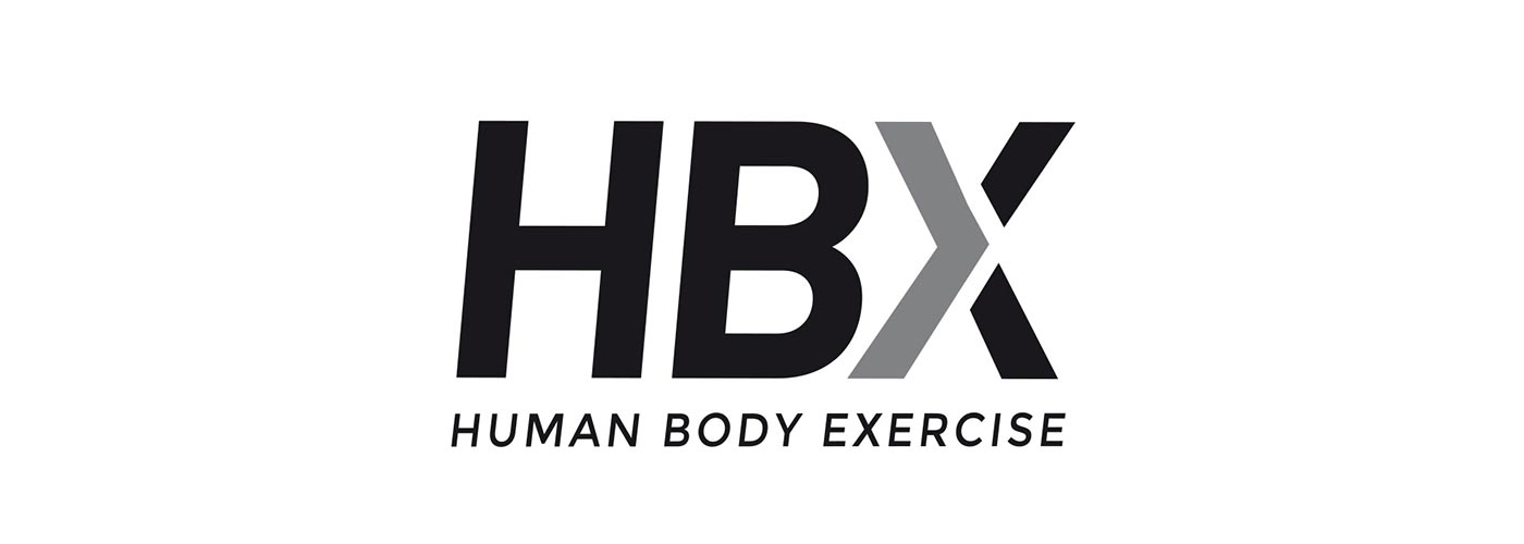 Human Body Exercise